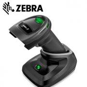 Zebra-Symbol DS2200/DS2278 二维